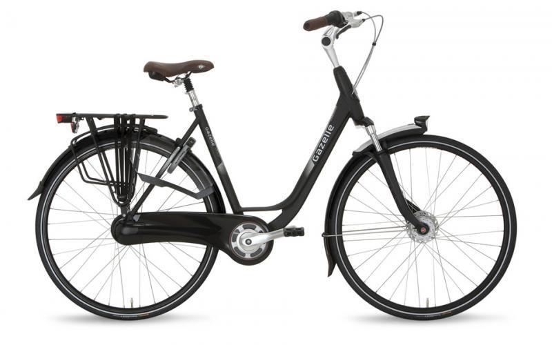 huur fietsen terschelling